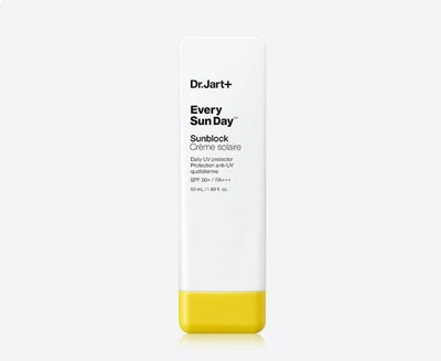 Dr. Jart+ Every Day Sun SPF 50+/PA+++