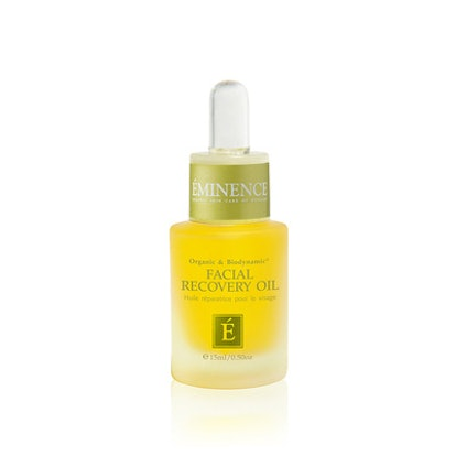 Biodynamic Facial Recovery Oil