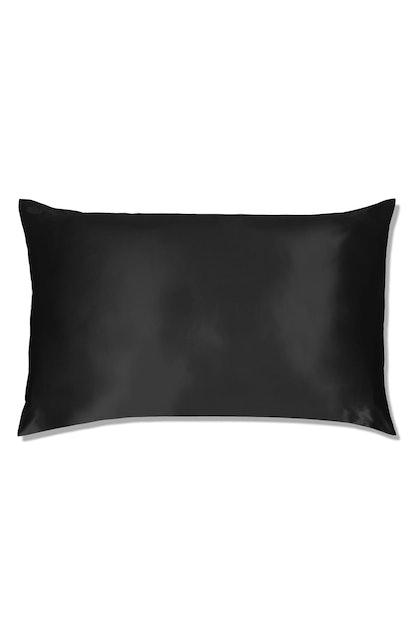 Silk Pillowcase - Standard/Queen