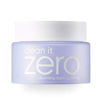 Banila Co Clean It Zero Purifying