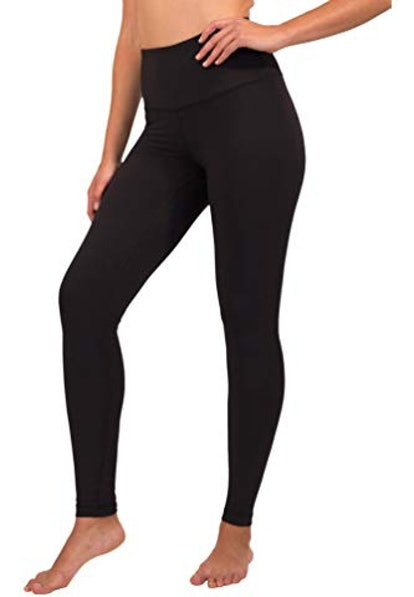 90 Degree by Reflex Power Flex Yoga Pants (XS-XXL)