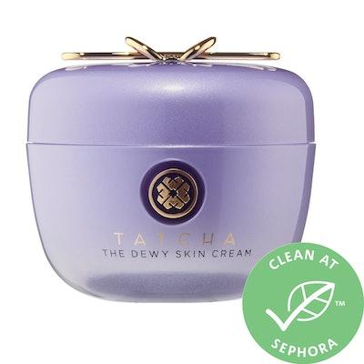 Tatcha The Dewy Skin Cream