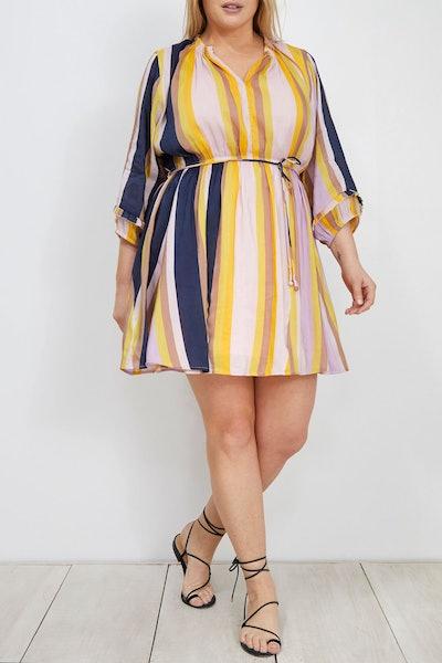 La Flutte Mini Dress