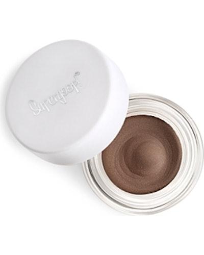 Sunshade! Shimmershade Illuminating Cream Eyeshadow SPF 30