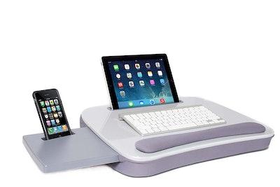 Sofia + Sam Multi Tasking Lap Desk