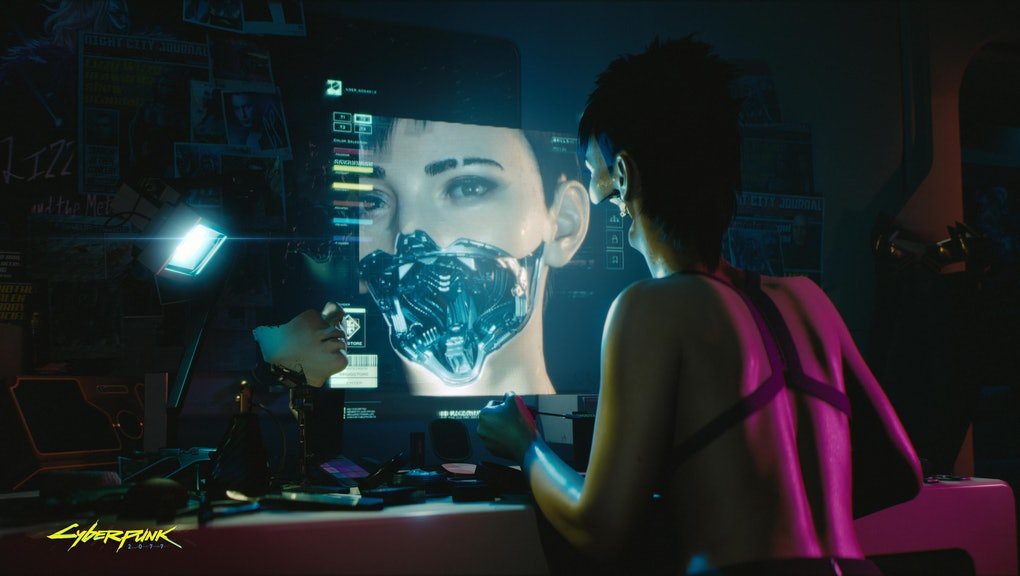 7 E3 2019 games we can't wait to see, from 'Halo Infinite' to
