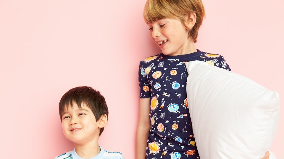 b9b7f494a2f37 Stitch Fix Kids Has Sleepwear & Activewear Now, & The Styles Are Absolutely  Amazing