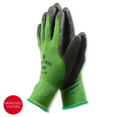 Pine Tree Tools Bamboo Working Gloves (S-XXL)