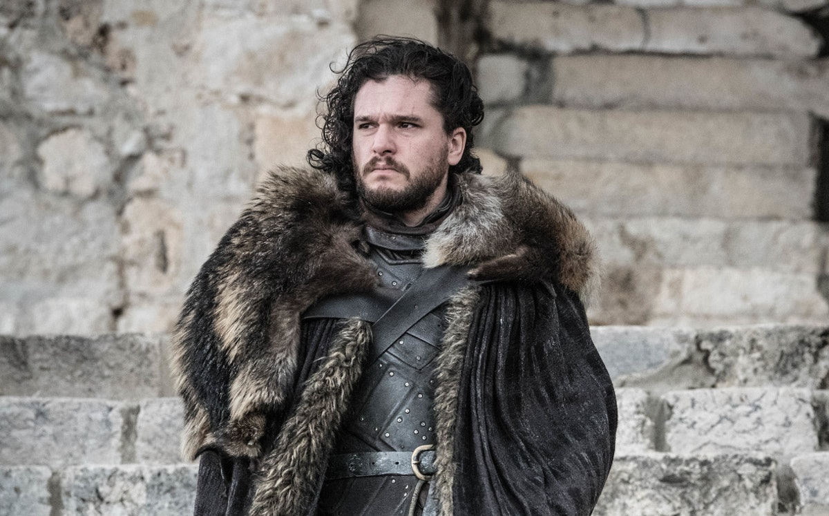 Tweets About Jon Snow's Fate On 'Game Of Thrones' Show That Fans Can At Least Agree On One Thing