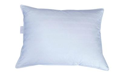 DOWNLITE Extra Soft Down Pillow, Standard