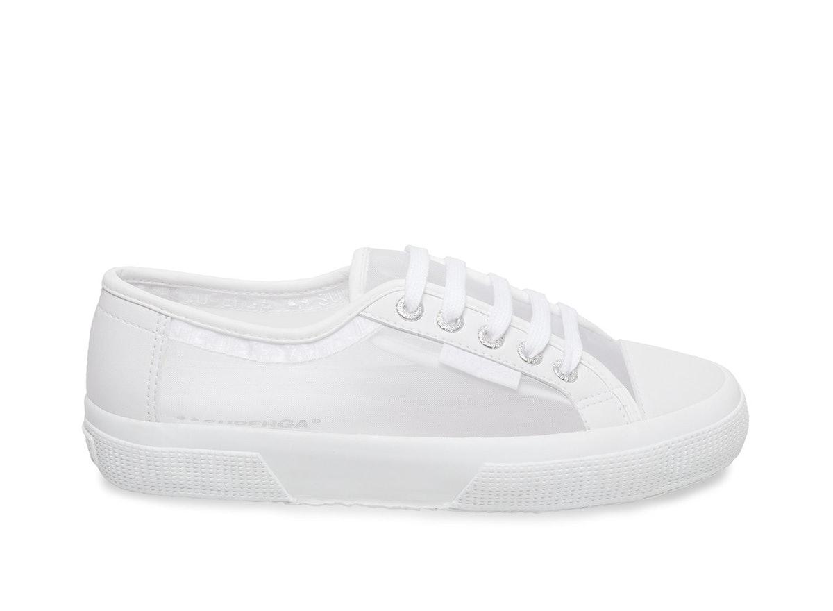 S00G1Y0 2750 Mattnetw White Sneaker