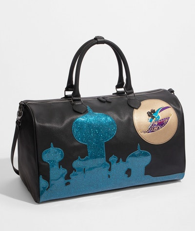Aladdin Travel Bag