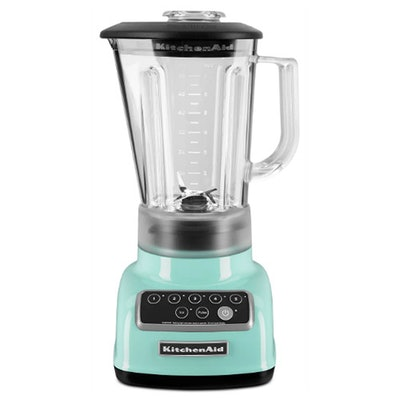 KitchenAid Multifunction 5-Speed Blender
