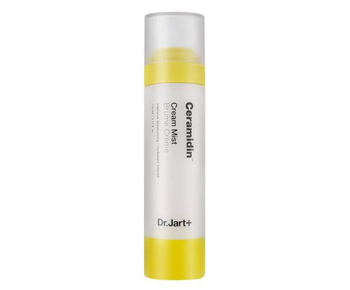 Dr. Jart+ Ceramidin Cream Face Mist