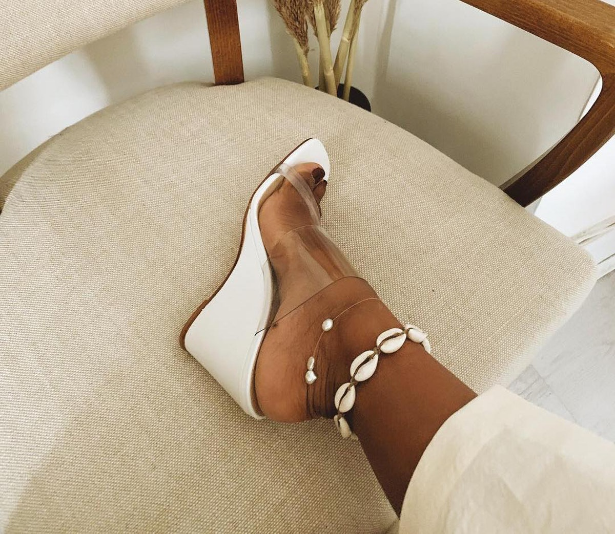 5 Summer Jewelry Trends Taking Over Instagram Right Now