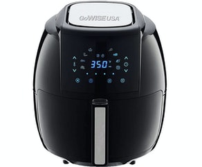 GoWise USA Air Fryer, 5.8 Qt.