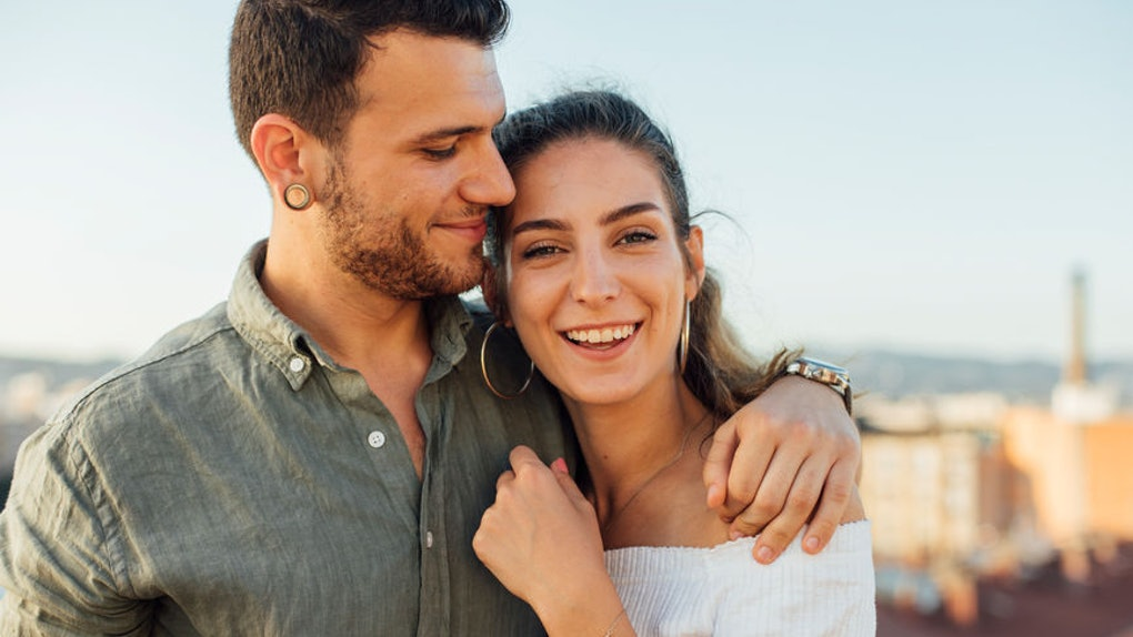 fit romance dating