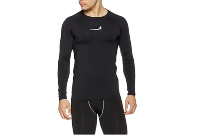 Goodsport Compression Training Shirt (S-XL)