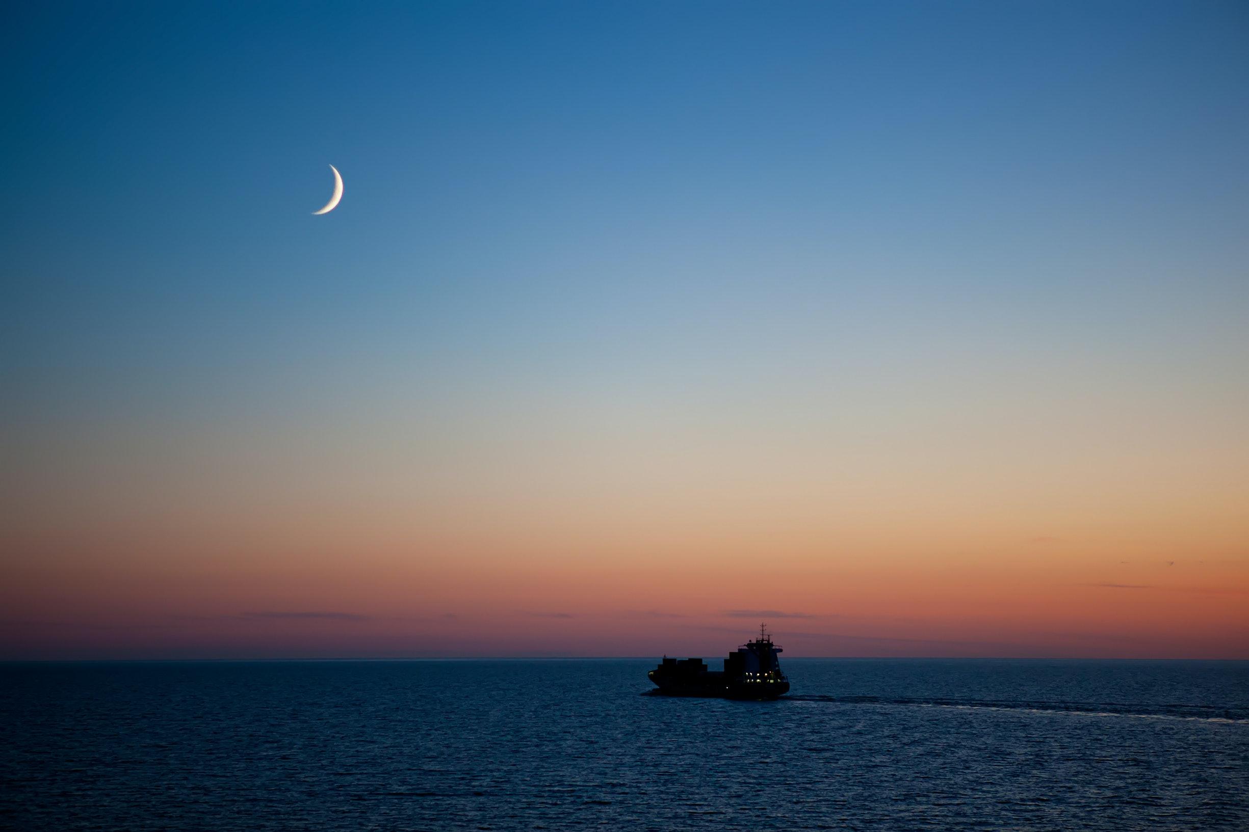 Beaches] Virgo horoscope june 2019 cafe astrology
