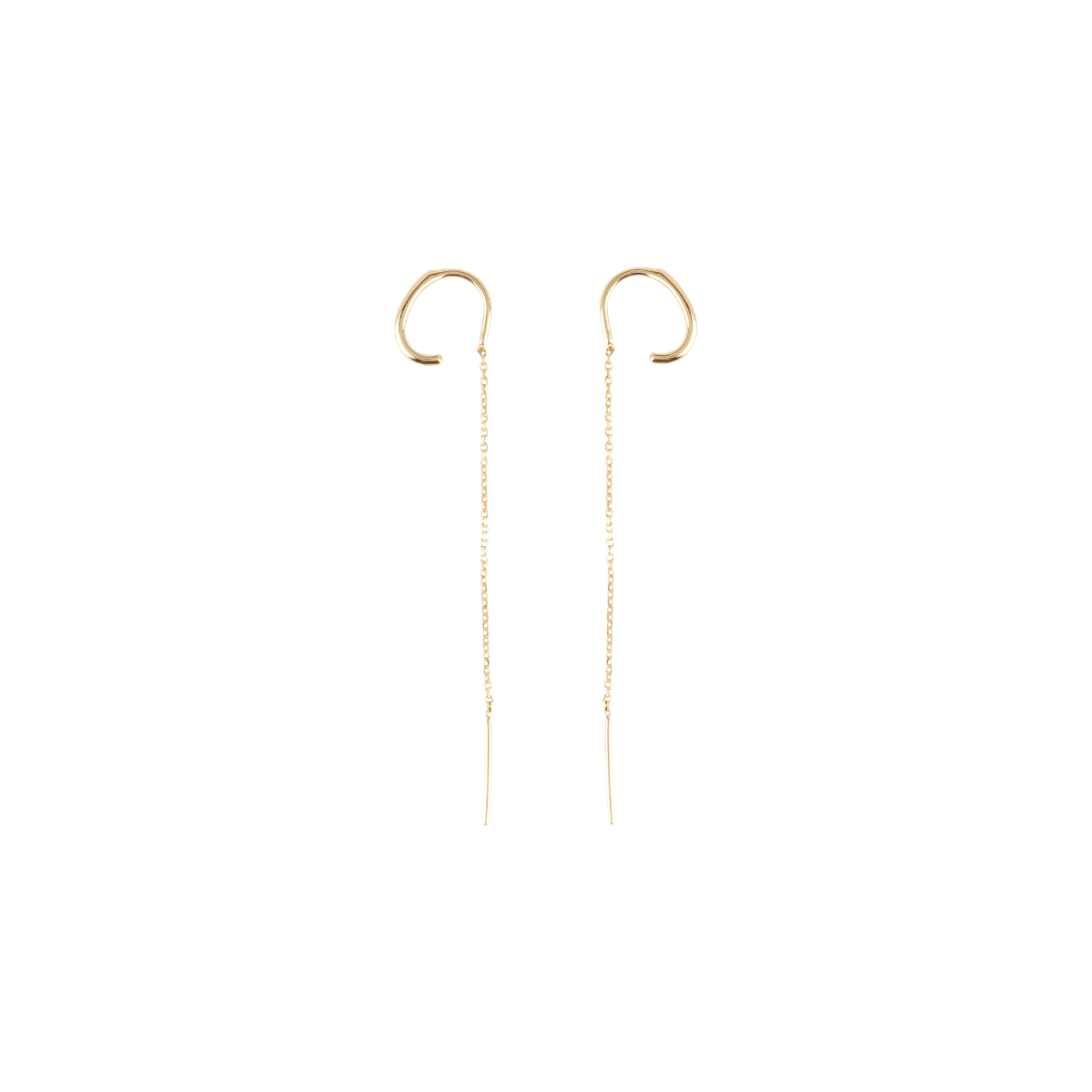 Hook Threaders
