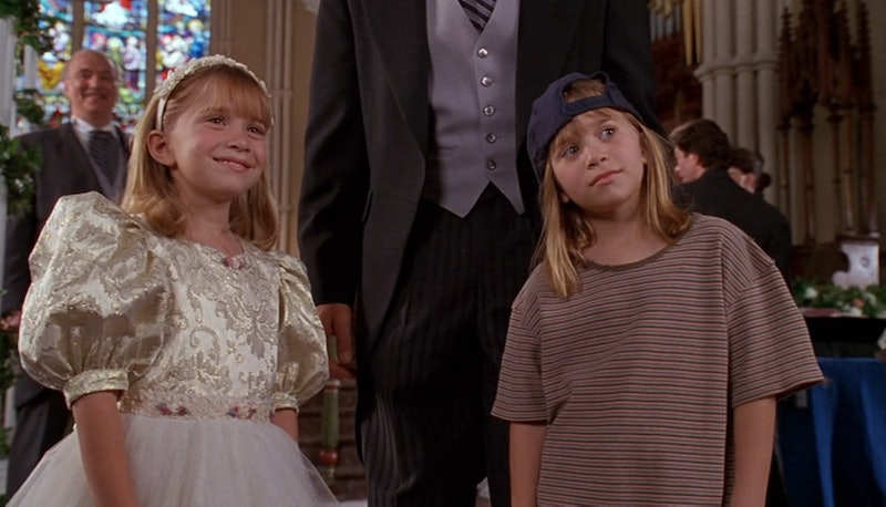 7 Mary Kate & Ashley Movies Streaming Now, For All Your Twin Comedy Needs
