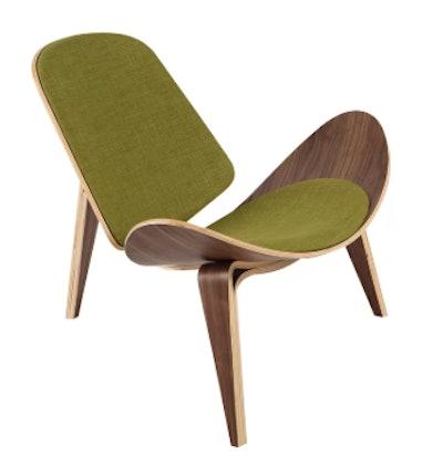 Gregg Side Chair