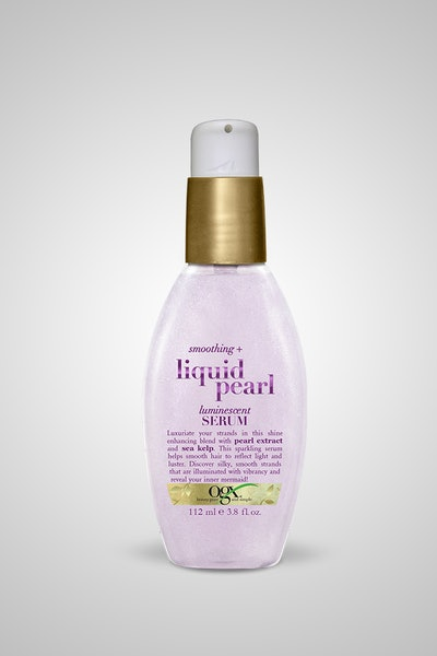 Liquid Pearl Serum
