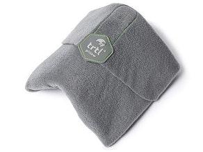 Trtl Pillow Travel Pillow With Neck Support