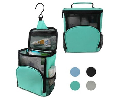 Terra Home Portable Shower Caddy