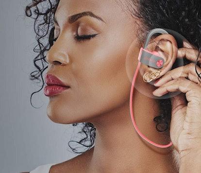 Letsfit Bluetooth Headphones