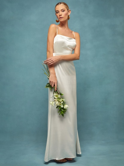 Sauvignon Dress