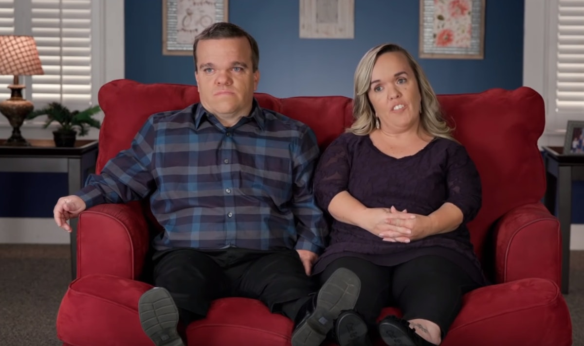 "Will '7 Little Johnstons' Return For Season 7? The Georgia Family Wants To Put The ""Real"" Back In Reality TV"