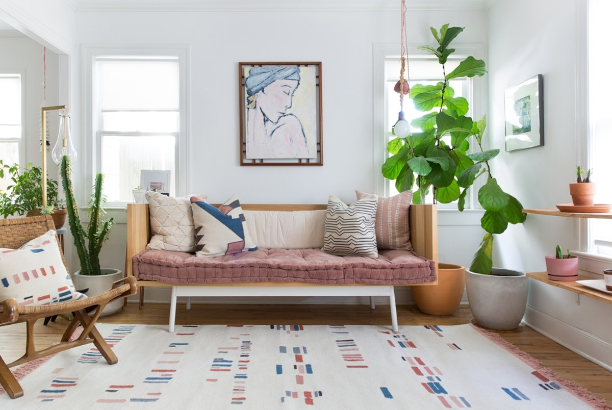 8 Memorial Day 2019 Home Decor Sales To Help You Refresh Your Space For The Season Ahead