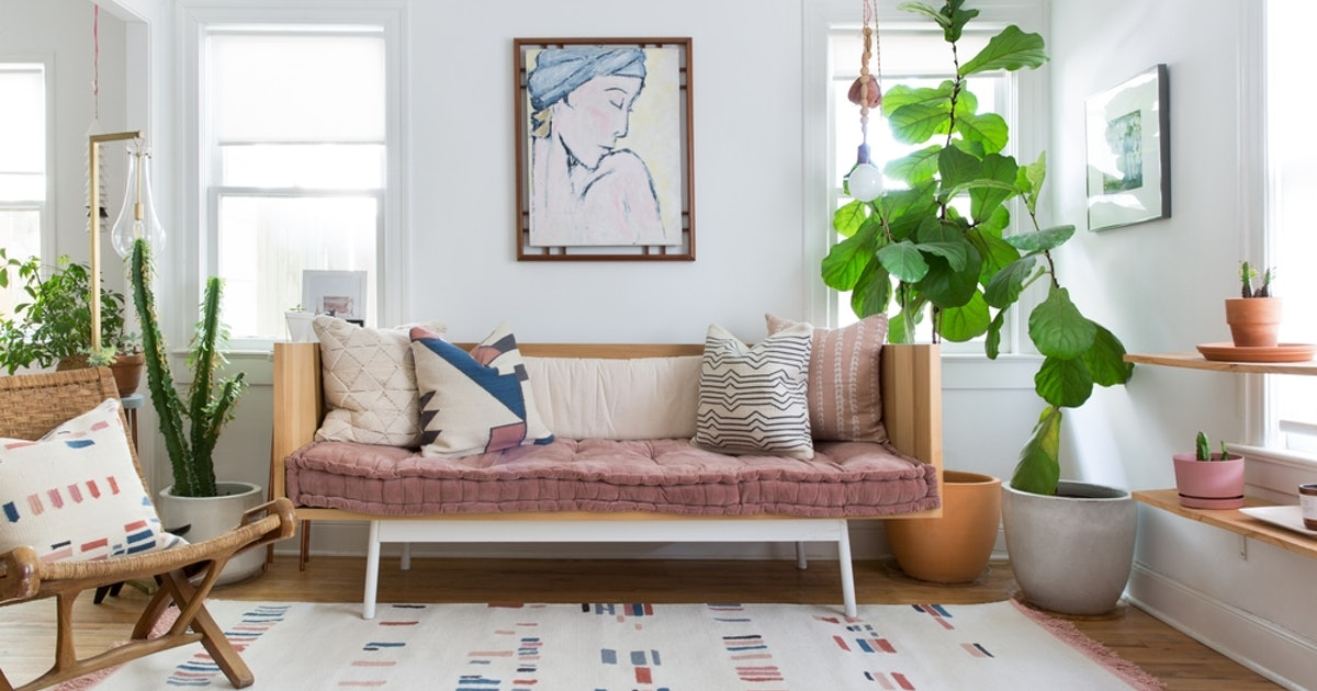 8 Memorial Day 2019 Home Decor Sales To Help You Refresh ...