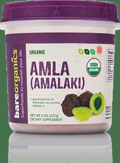 AMLA (Amalaki) Powder