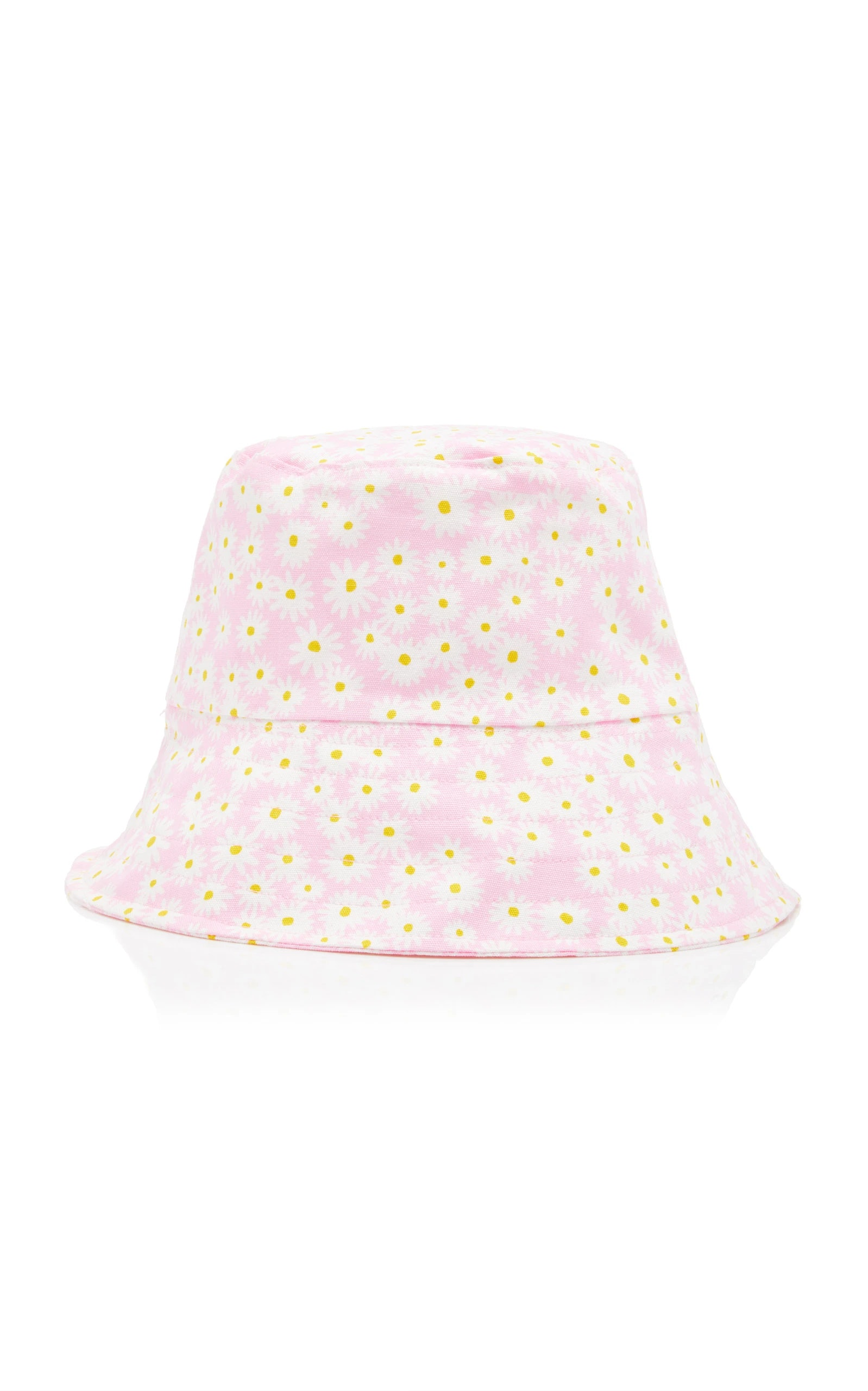 20 Actually Cute Bucket Hats For Summer 2019 That Will Delight Your