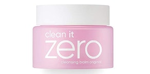 Banila Co. Clean It Zero Cleansing Balm, 3.4 Fl. Oz.