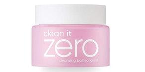 Banila Co. Clean It Zero Cleansing Balm, 3.4 Fl. Oz.