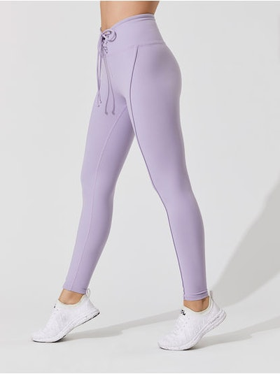 Year Of Ours Football Legging