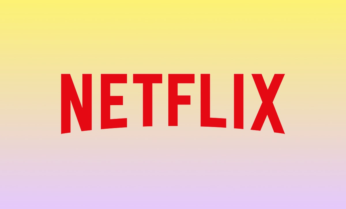 Everything Leaving & Coming to Netflix In June 2019 So You Can Plan Your Staycation Accordingly