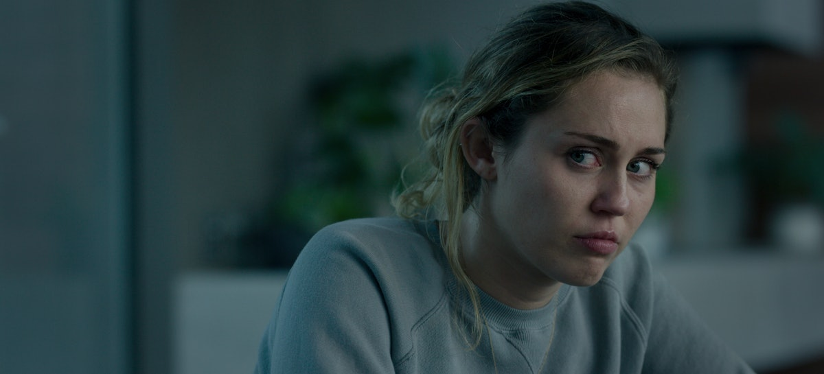 The 'Black Mirror' Season 5 Episode Trailers Are Here To Give You All The Nightmares — VIDEOS