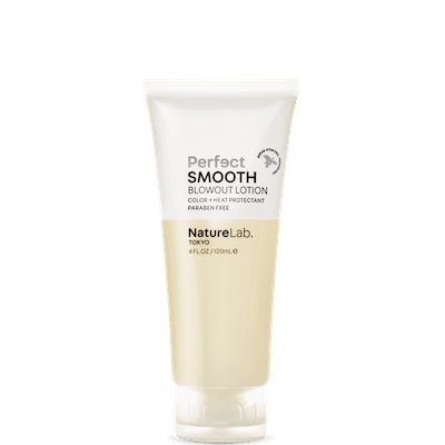 Smooth Blowout Lotion