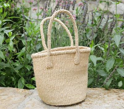 Small Catalina Bag