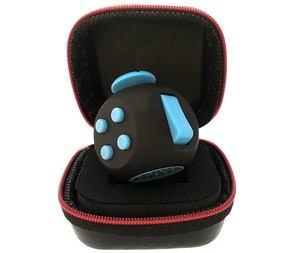 Pilpoc The Fube Fidget Cube