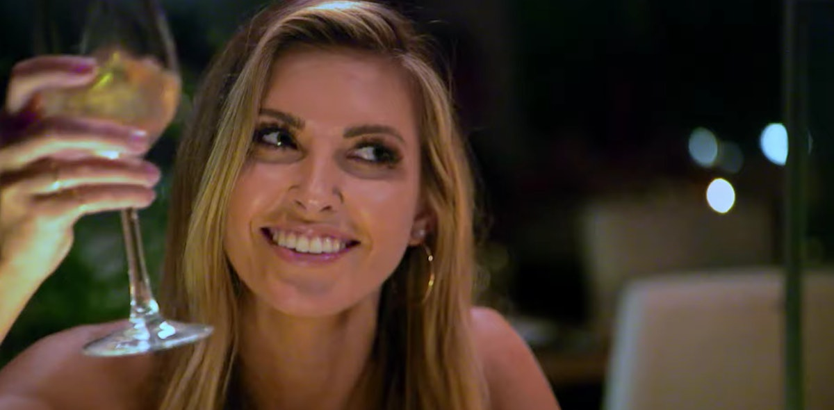 The 'Hills: New Beginning' Trailer Teases Audrina & Justin Bobby's New Relationship — VIDEO