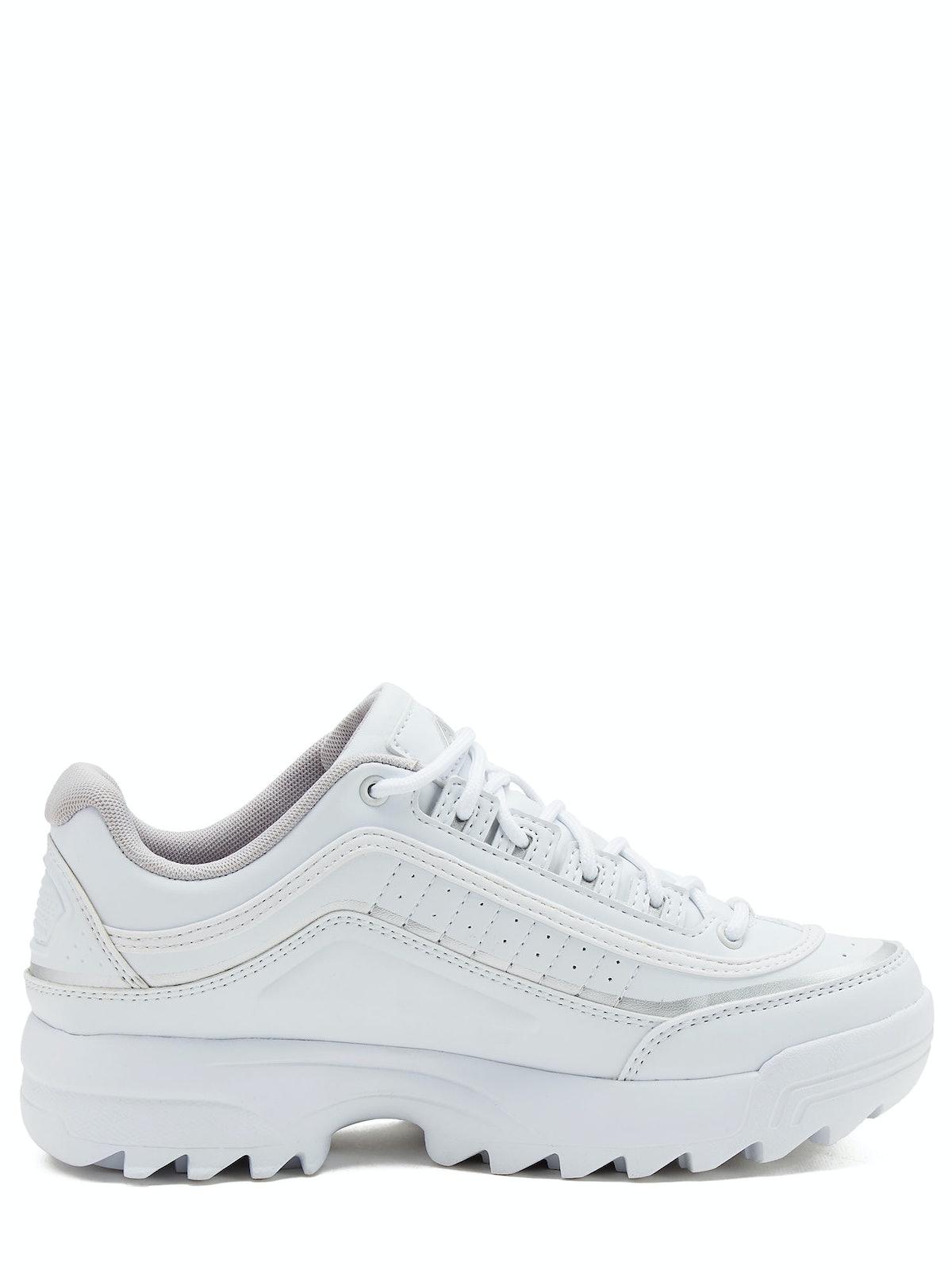 Women's Avia Athletic Sneaker