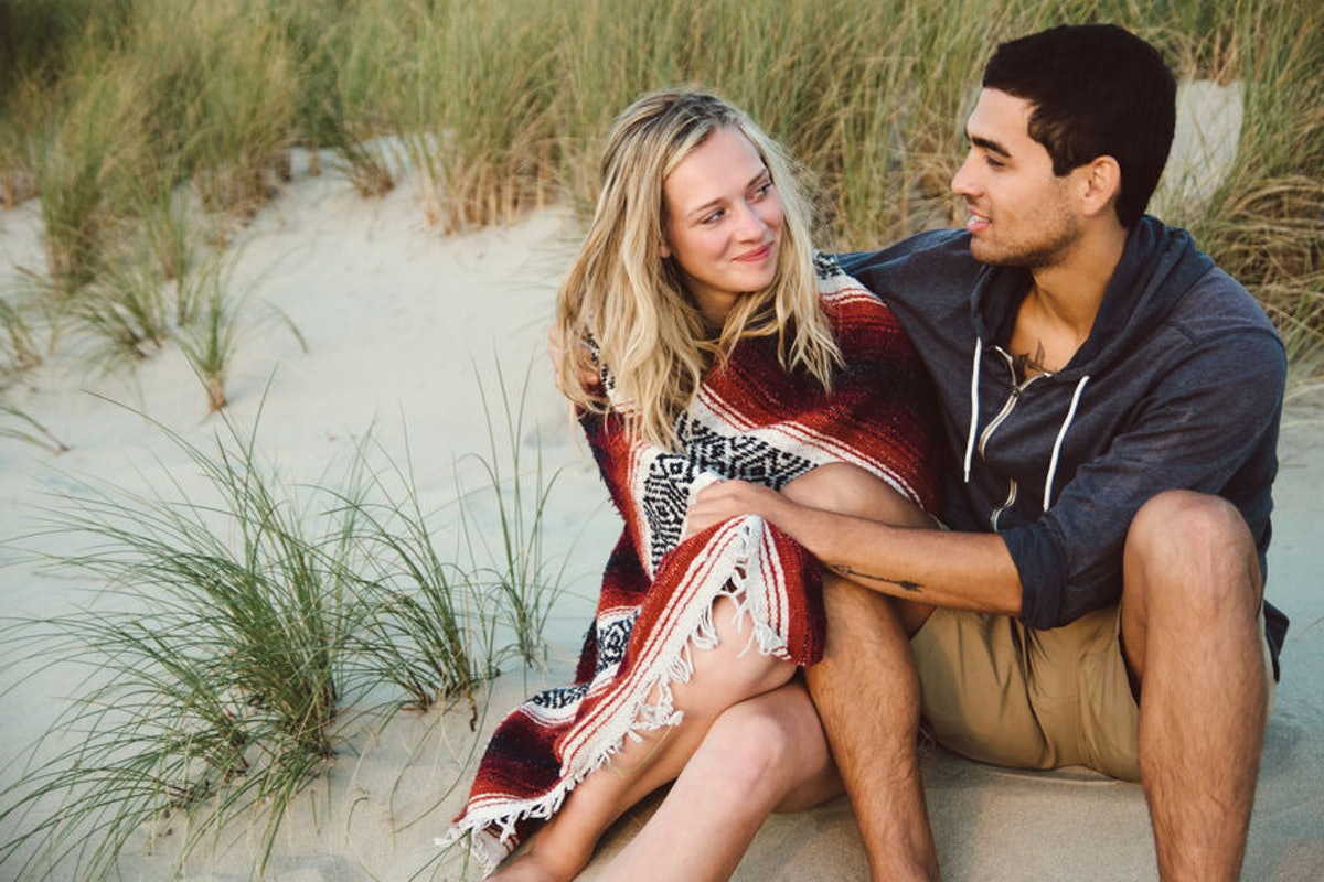 Here's Where You'll Meet Your Summer Fling, Based On Your Zodiac Sign, So Get Pumped