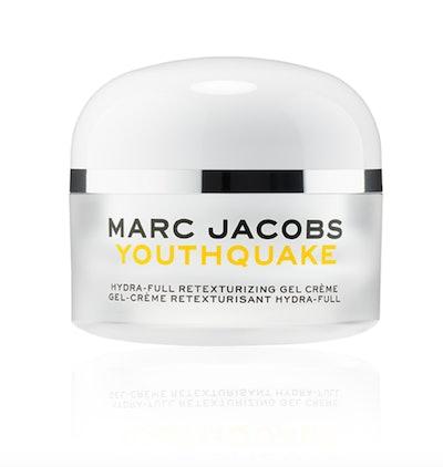 Marc Jacobs Youthquake Hydra-Full Retexturising Gel Crème