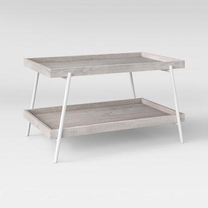 Project 62™ - Hillside Coffee Table
