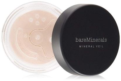 BareMinerals Illuminating Mineral Veil Powder,  0.3 oz